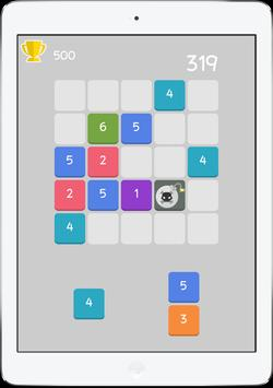 Exploding 7s screenshot 2