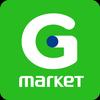 Gmarket Global icono