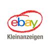 eBay Kleinanzeigen biểu tượng