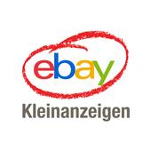 Icona eBay Kleinanzeigen