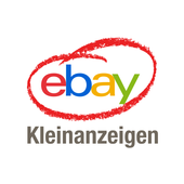 Ebay Kleinanzeigen For Android Apk Download