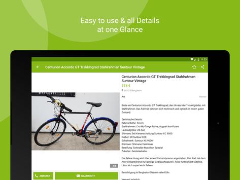 eBay Kleinanzeigen Screenshot 8