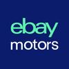 Icona eBay Motors