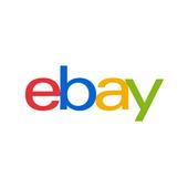 eBay ikona
