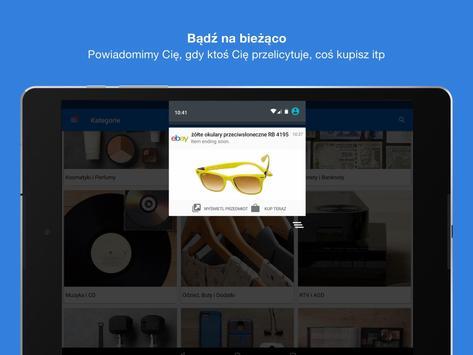 eBay screenshot 12