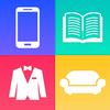My Stuff Organizer icon