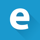 ebookers icon