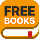 Free Books & Audiobooks APK Android