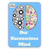 Control Your Unconscious Mind ebook icon