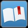 Ebook Reader biểu tượng