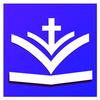 Méditations Bibliques ícone
