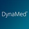 DynaMed 아이콘