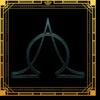 Conscientia icon