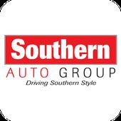 Southern Auto icon