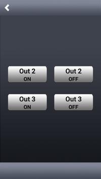 Gsm dialler screenshot 1
