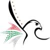 ICA UAE ikona