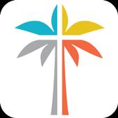 Aloma Church icon