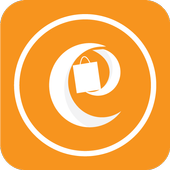 Ecomkh icon