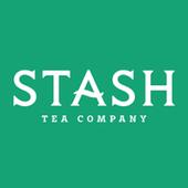 Stash Tea icon