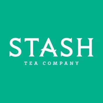 Stash Tea screenshot 4