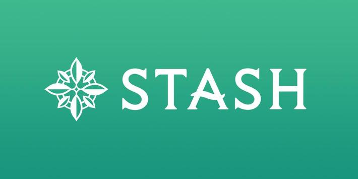 Stash Tea screenshot 6