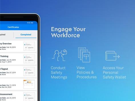eCompliance screenshot 11