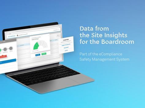 eCompliance screenshot 12