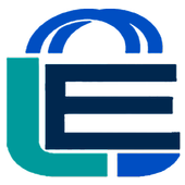 ECOMSHOP icon