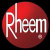 EcoNet Rheem 图标