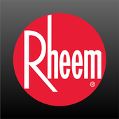 Rheem icon