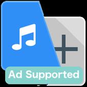 Hymn Lyrics Plus (Ads) icon