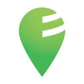 Ecofleet Mobile 圖標
