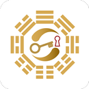 My Destiny - វាសនាខ្ញុំ : FengShui - Center APK Android