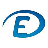 Mon EcoleDirecte icon