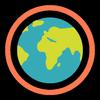 Ecosia biểu tượng