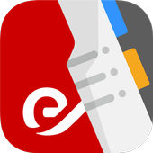 eClass Docencia icon