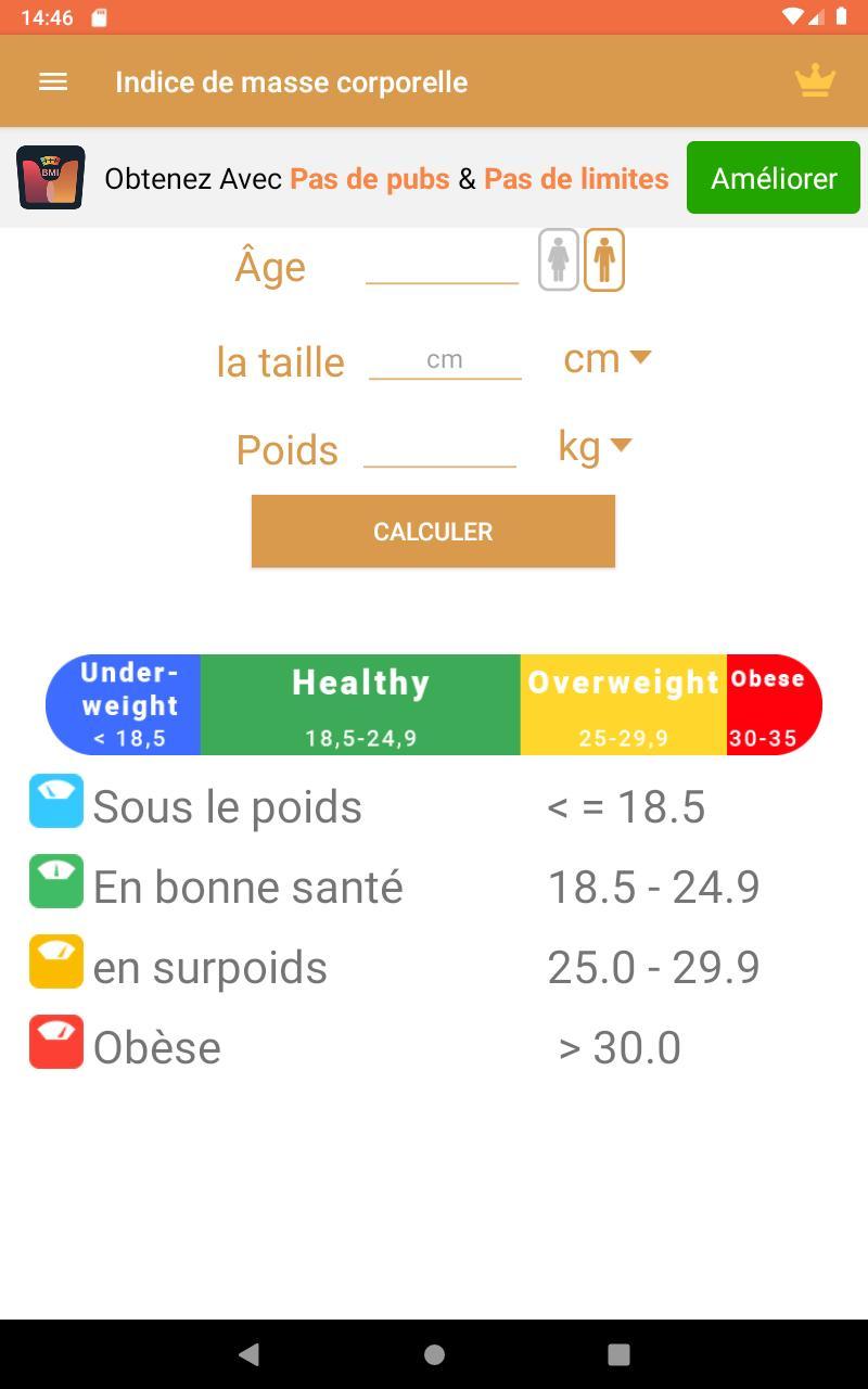 Albert Einstein sur thyroïde perte de poids