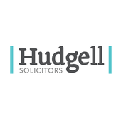 Hudgell Solicitors icon