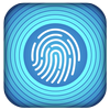 Applock و Applock بصمة قفل التطبيقات أيقونة