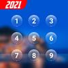 App Locker - App Lock password & pattern icon