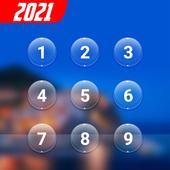Icona AppLock - Awesome App Locker