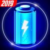 ikon Cepat charger - Cepat Pengisian aplikasi 2019