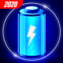 Fast charging - Charge Battery Fast APK Android