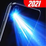 Flashlight - Flashlight App & Torchlight 2021