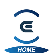 ECOVACS HOME icon