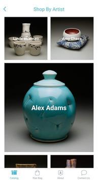 AA Clay Gallery screenshot 1