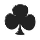 ClubRackets.com APK