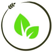 FlappYsta icon