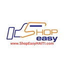 SHOPEASY HAITI APP APK