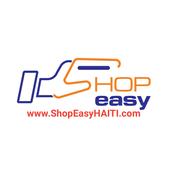 ShopEasy Online simgesi